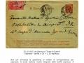 La busta postale R. Esercito Italiano 201510