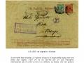 La busta postale R. Esercito Italiano 201511