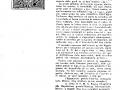 L'Intero Postale dal n. 1 al n. 1314