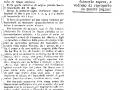 L'Intero Postale dal n. 1 al n. 1315