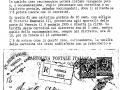 L'Intero Postale dal n. 1 al n. 136