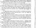 L'Intero Postale dal n. 1 al n. 139