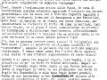 L'Intero Postale dal n. 1 al n. 1321