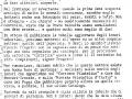 L'Intero Postale dal n. 1 al n. 1323