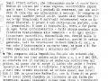 L'Intero Postale dal n. 1 al n. 1329