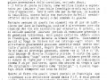 L'Intero Postale dal n. 1 al n. 1336