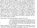 L'Intero Postale dal n. 1 al n. 1337