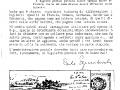 L'Intero Postale dal n. 1 al n. 1338