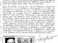 L'Intero Postale dal n. 1 al n. 1339