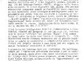 L'Intero Postale dal n. 1 al n. 1346