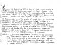 L'Intero Postale dal n. 1 al n. 1351