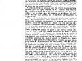 L'Intero Postale dal n. 1 al n. 1358