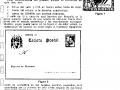 L'Intero Postale dal n. 1 al n. 1359
