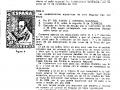 L'Intero Postale dal n. 1 al n. 1360