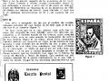 L'Intero Postale dal n. 1 al n. 1361