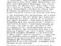 L'Intero Postale dal n. 1 al n. 1364