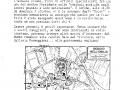 L'Intero Postale dal n. 1 al n. 1368