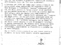 L'Intero Postale dal n. 1 al n. 1369