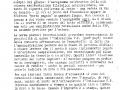 L'Intero Postale dal n. 1 al n. 1370
