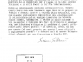 L'Intero Postale dal n. 1 al n. 1372