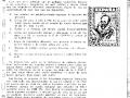 L'Intero Postale dal n. 1 al n. 1373