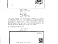 L'Intero Postale dal n. 1 al n. 1374