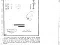 L'Intero Postale dal n. 1 al n. 1375