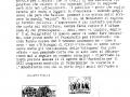 L'Intero Postale dal n. 1 al n. 1376