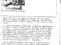 L'Intero Postale dal n. 1 al n. 1377
