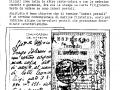 L'Intero Postale dal n. 1 al n. 13102