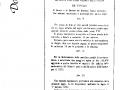 L'Intero Postale dal n. 1 al n. 13104