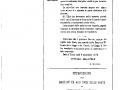 L'Intero Postale dal n. 1 al n. 13106