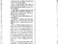 L'Intero Postale dal n. 1 al n. 13107