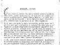 L'Intero Postale dal n. 1 al n. 1395