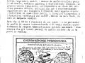 L'Intero Postale dal n. 1 al n. 1396
