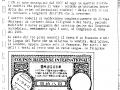 L'Intero Postale dal n. 1 al n. 1397