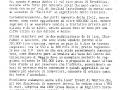 L'Intero Postale dal n. 1 al n. 13134