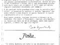 L'Intero Postale dal n. 1 al n. 13135