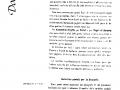 L'Intero Postale dal n. 1 al n. 13138