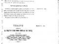 L'Intero Postale dal n. 1 al n. 13139