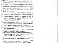 L'Intero Postale dal n. 1 al n. 13141