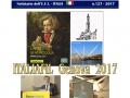 Intero Postale 127-20171