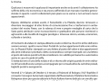 Intero Postale 127-20175
