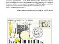 Intero Postale 127-20176
