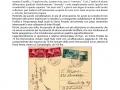 Intero Postale 127-20177