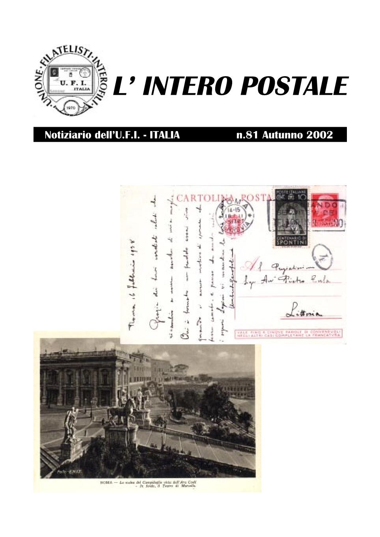 IP81 - mio1