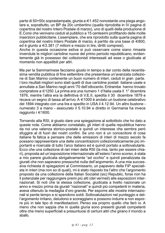 IP81 - mio12