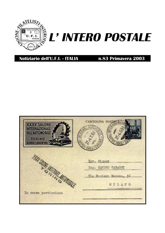 IP831