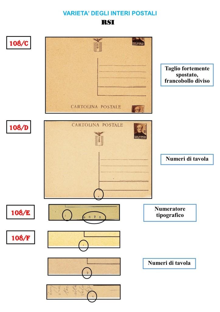 Pubblicazione 108 Mazzini Rev2