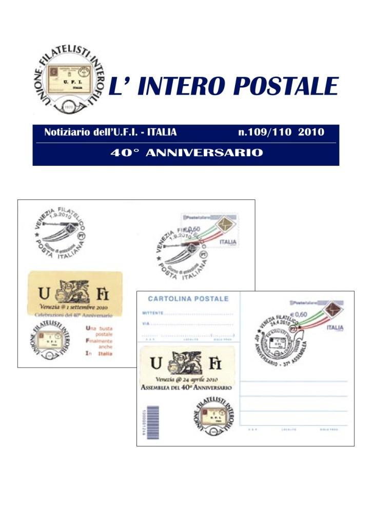 ip-109-110-20101